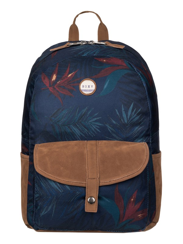 0 Caribbean Backpack  2153041102 Roxy