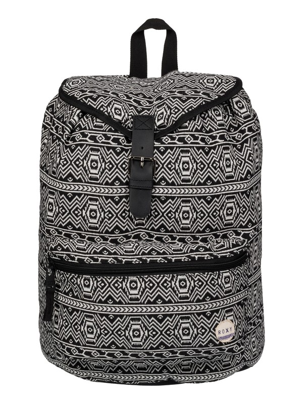 0 Driftwood Novelty Backpack  2153042401 Roxy