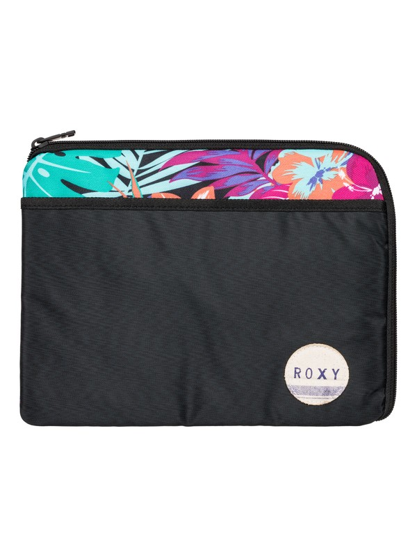 0 Printed Tablet Sleeve  2153160301 Roxy