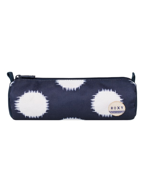 0 Charm School Pencil Case  2153180101 Roxy