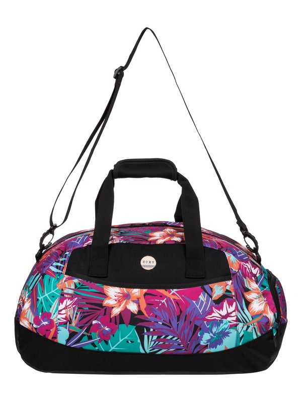0 Sugar Me Up Duffel  2153240102 Roxy