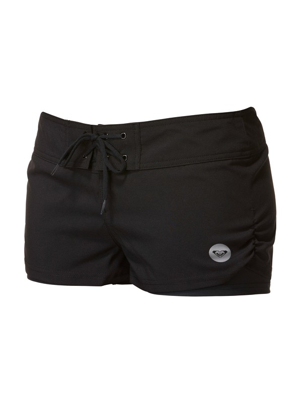 0 Doubled Up Boardshorts  437005 Roxy