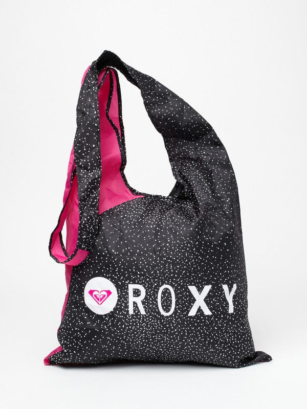 0 Good to Me Tote Bag  452O83R Roxy