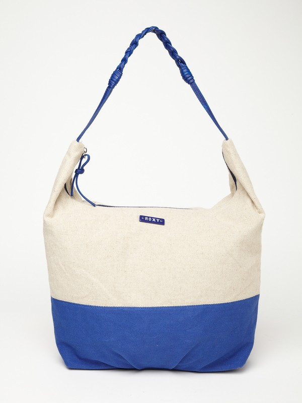 0 Meadow Bag  452P13 Roxy