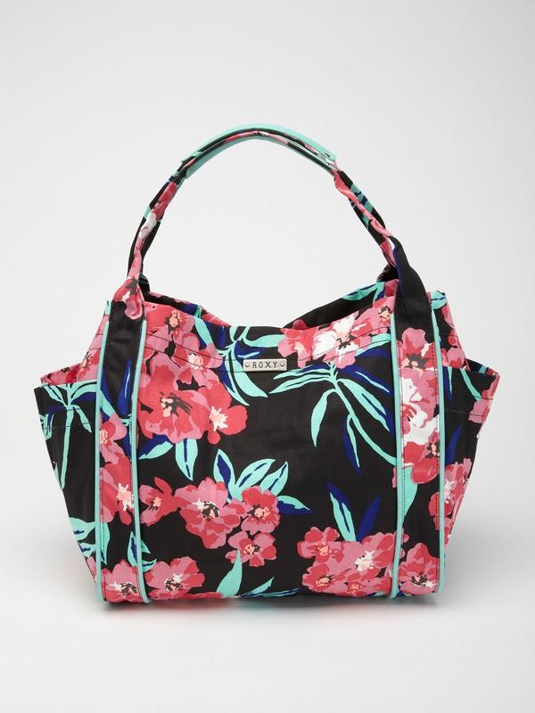 0 Voyage Bag  452P23 Roxy