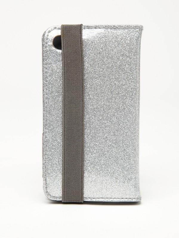 0 Hello iPhone Wallet  454D94 Roxy