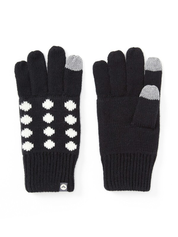 0 LOL Texting Gloves  456053 Roxy