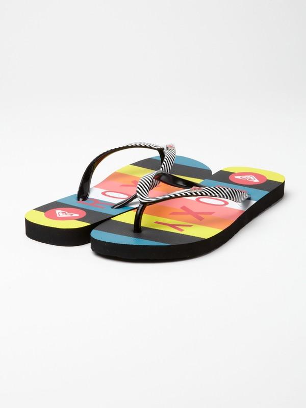 0 Mimosa 3 Sandals  457R32 Roxy
