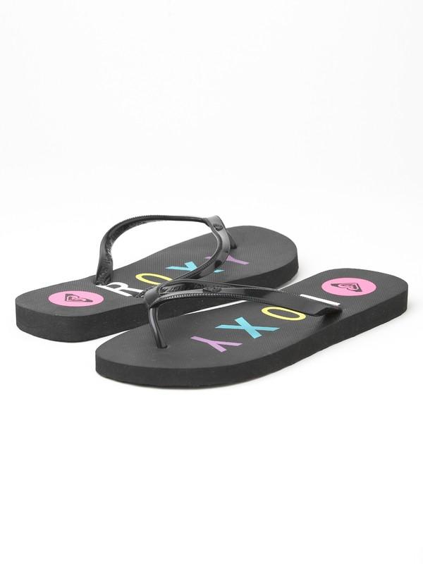 0 Bahama 3 Sandals  457R55 Roxy