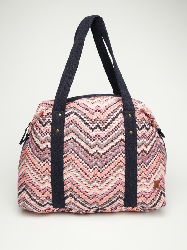 0 Breakaway Duffle Bag  465141 Roxy