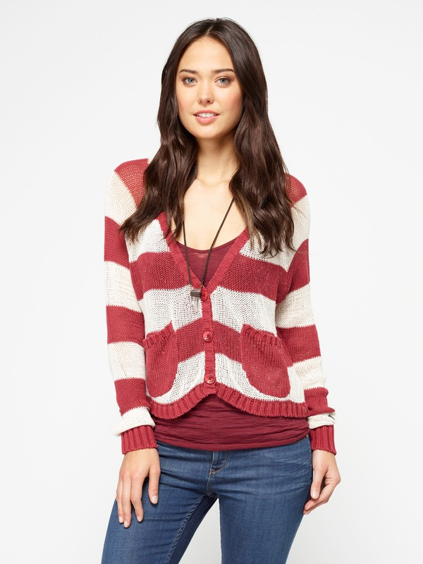 0 Clearing Sweater  467458 Roxy
