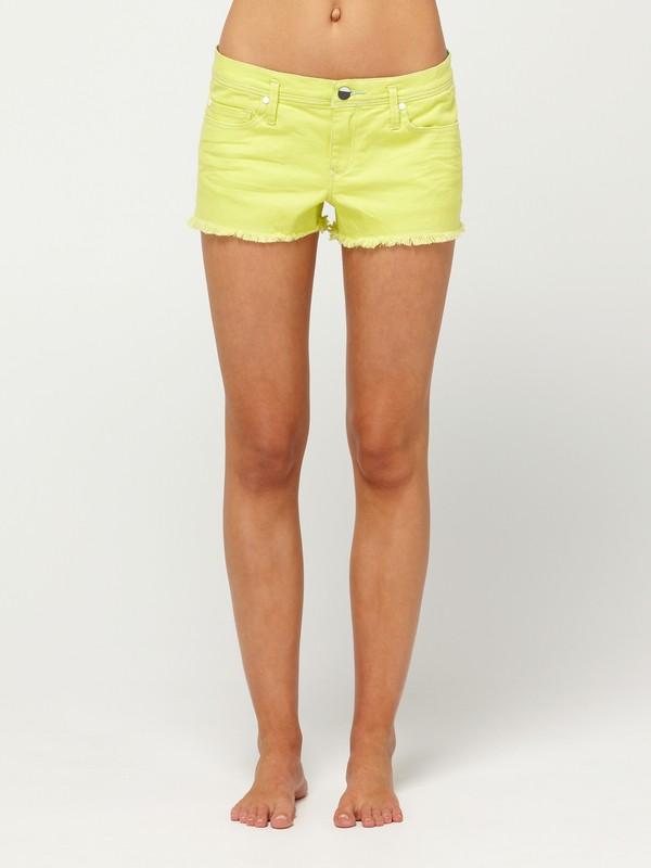 0 Carnival 2 Shorts  468622V2 Roxy