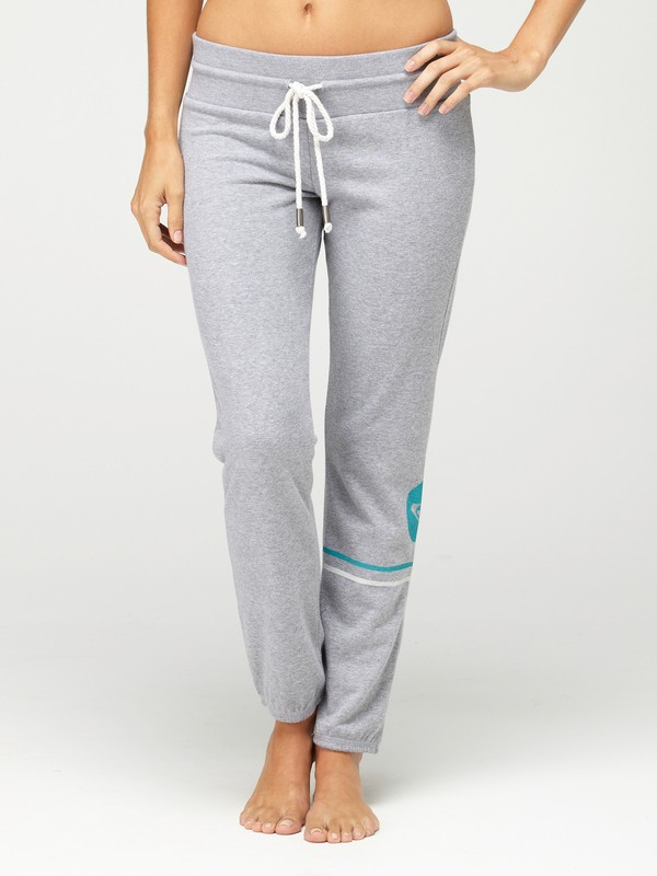 0 Panorama Sweat Pants  473208 Roxy