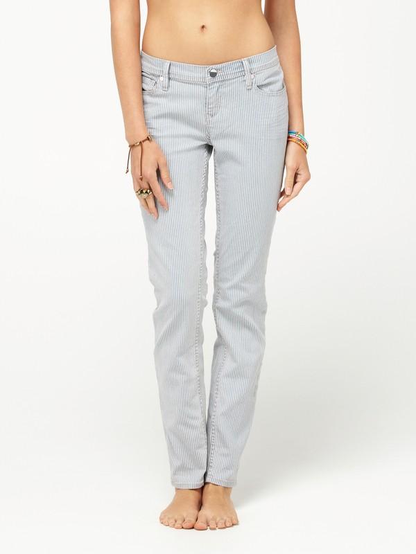 0 Sunburners Jeans  473221V3 Roxy