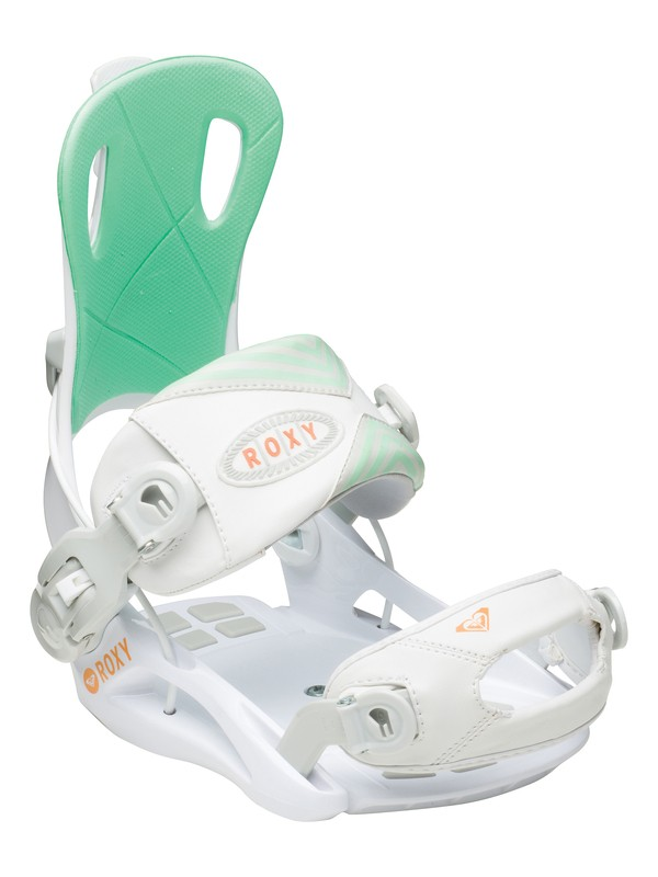 0 ROCK-IT DASH BINDINGS  5235310 Roxy