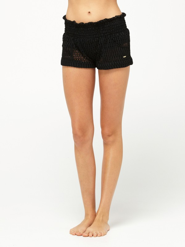 0 Clear Skies Shorts  623493 Roxy