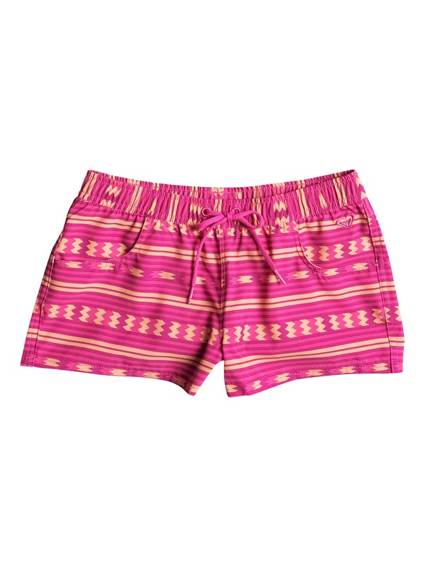0 Coastline Cruisin - Board Shorts  ARGBS03017 Roxy