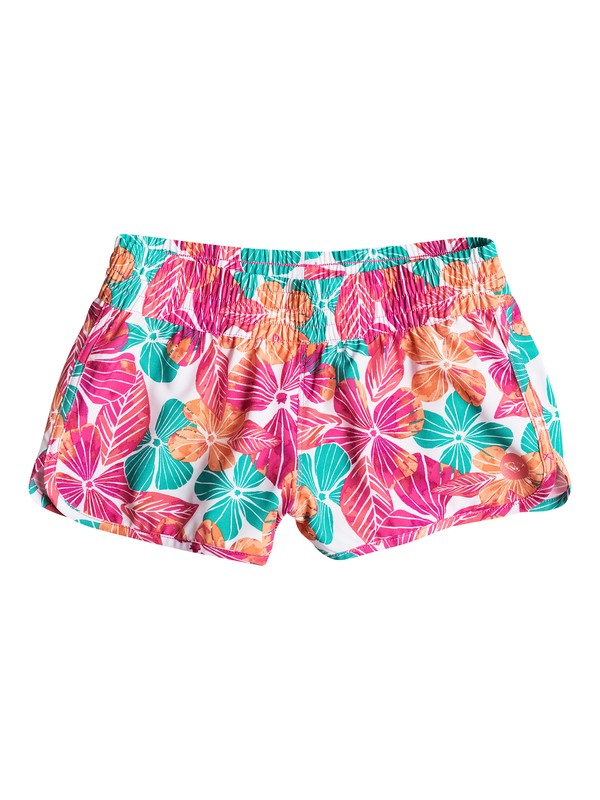 0 Jungle Times - Boardshorts  ARGBS03020 Roxy