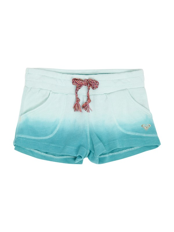 0 Girls 7-14 Free State Shorts  ARGFB00008 Roxy