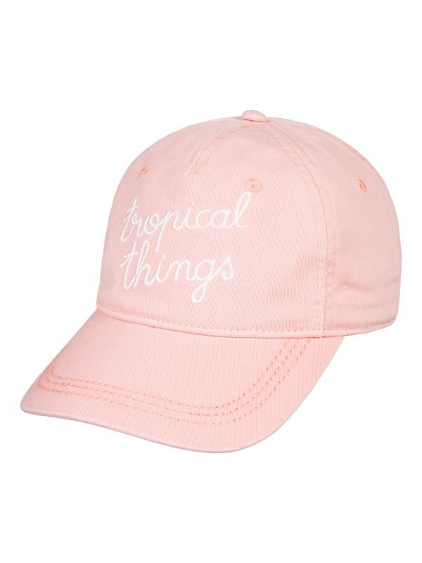 0 DEAR BELIEVER RG Pink ARGHA03006 Roxy