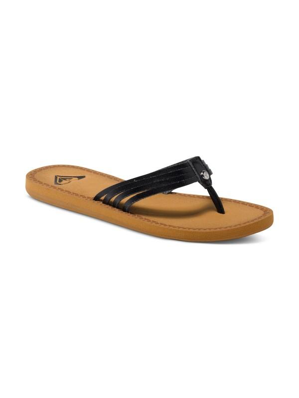 0 Sandalias Riviera Para Chica 7 -14  ARGL100094 Roxy