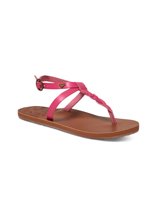 0 Atlantis - Sandals  ARGL200039 Roxy