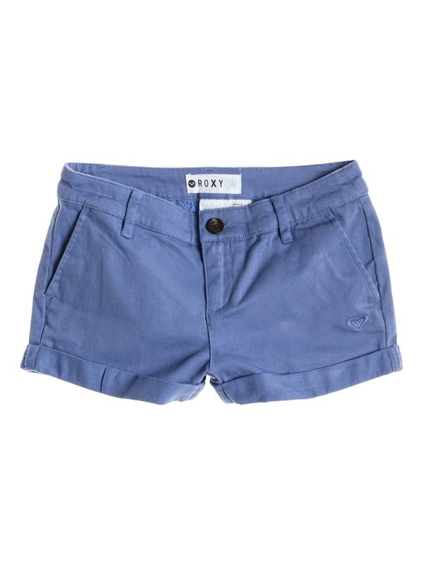 0 Mahalo - Shorts  ARGNS03007 Roxy