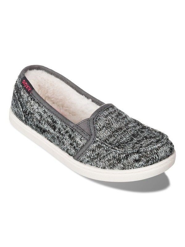 0 Girls 7-14 Lido Wool II shoes  ARGS600024 Roxy