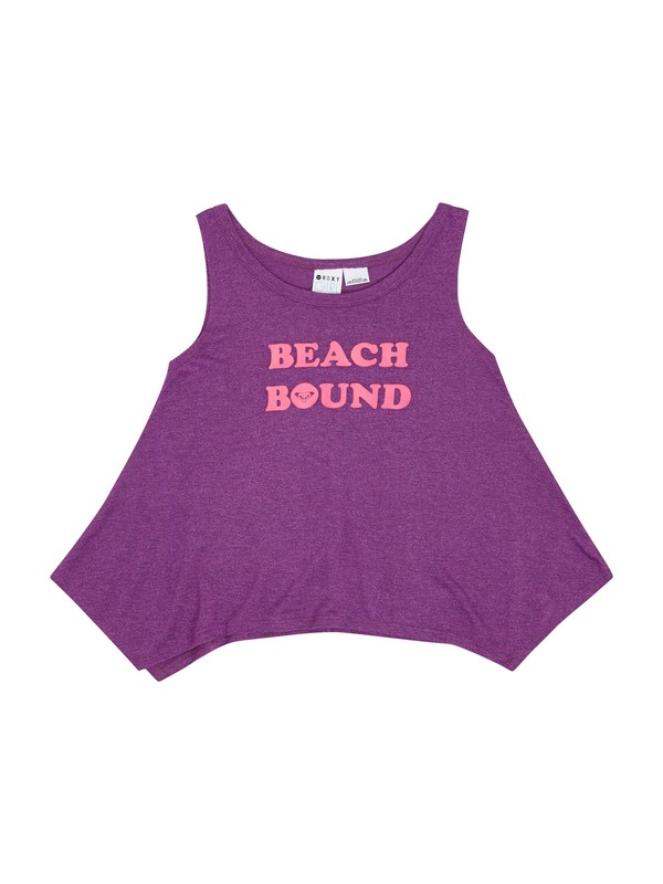 0 BEACH BOUND CC  ARGZT00301 Roxy