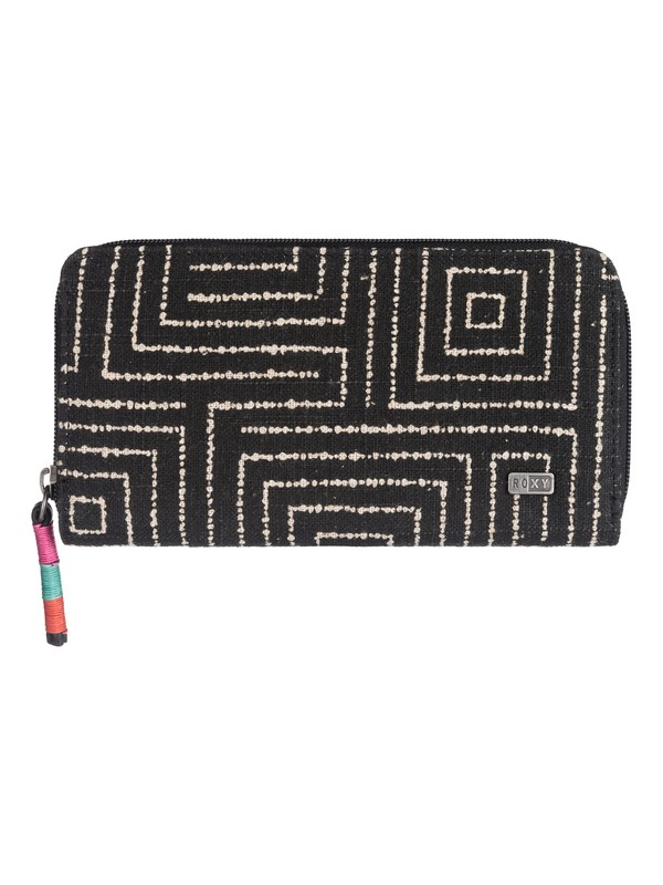 0 Sun Child Wallet  ARJAA03093 Roxy