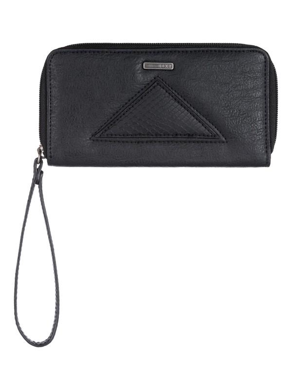 0 Tides Wallet  ARJAA03095 Roxy