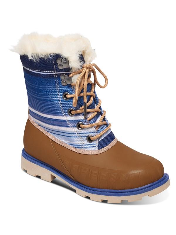 0 Himalaya - Bottes de neige  ARJB500007 Roxy