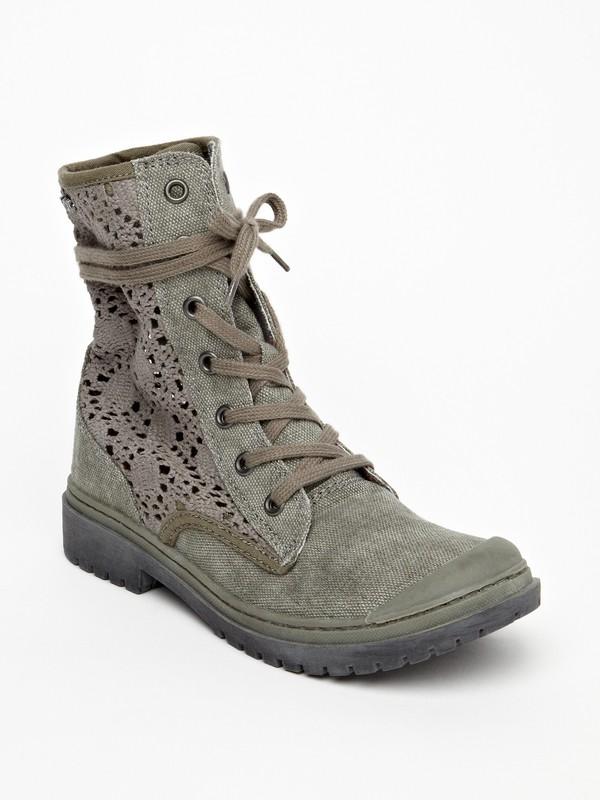 0 Needham Boots  ARJB600002 Roxy