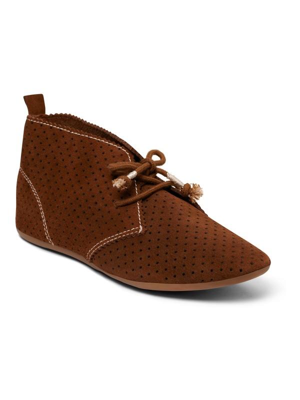 0 Mojave Shoes  ARJB600027 Roxy