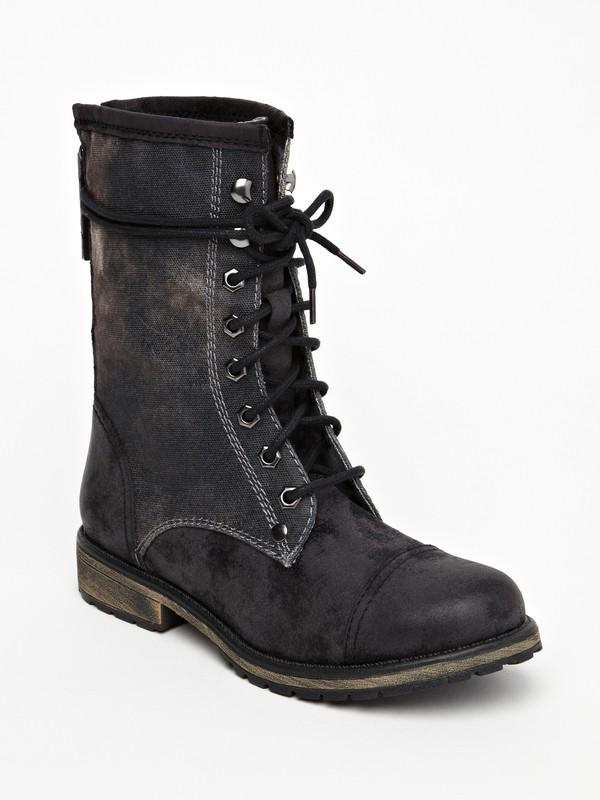 0 Concord Boots  ARJB700007 Roxy