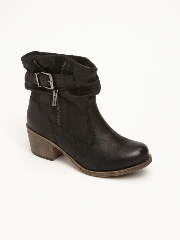 0 Mulberry Boots  ARJB700042 Roxy