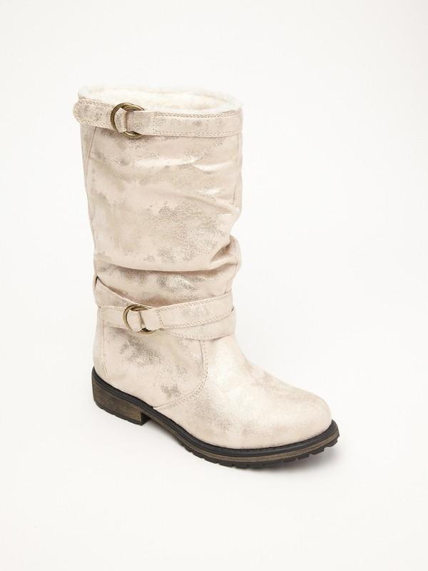 0 Sullivan Boots  ARJB700047 Roxy