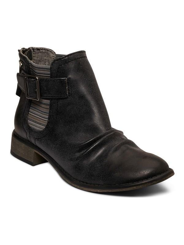 0 Hatton Boots  ARJB700123 Roxy