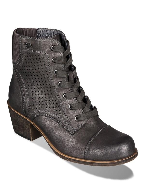 0 Garrison Boots  ARJB700128 Roxy