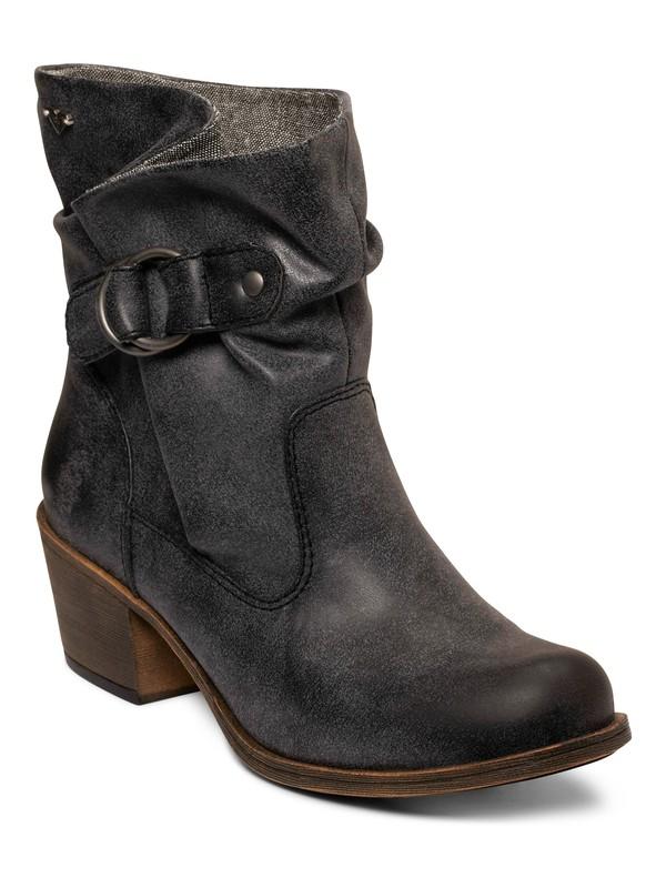 0 Saywer Boots  ARJB700129 Roxy