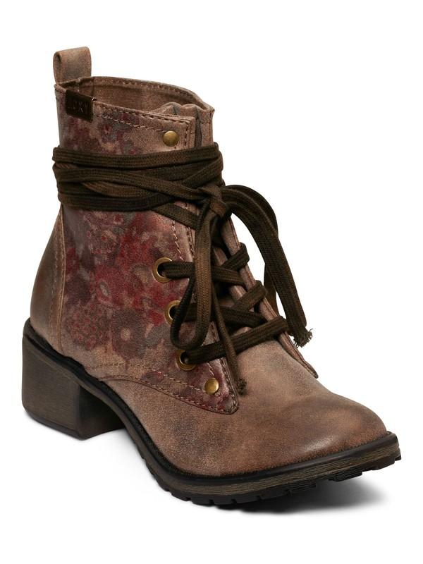 0 Bowman Boots  ARJB700131 Roxy