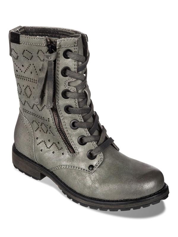 0 Providence Boots  ARJB700145 Roxy