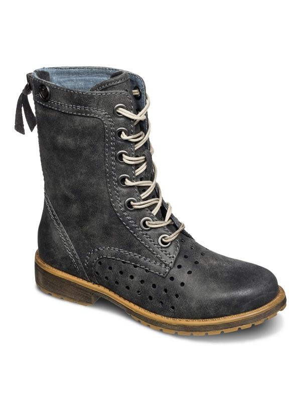 0 Pierce Boots  ARJB700181 Roxy