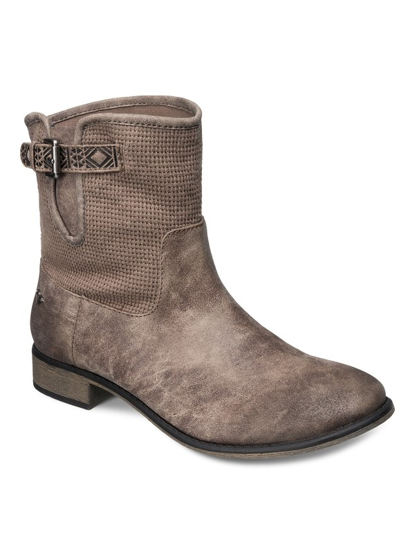 0 Dickinson - Boots  ARJB700187 Roxy