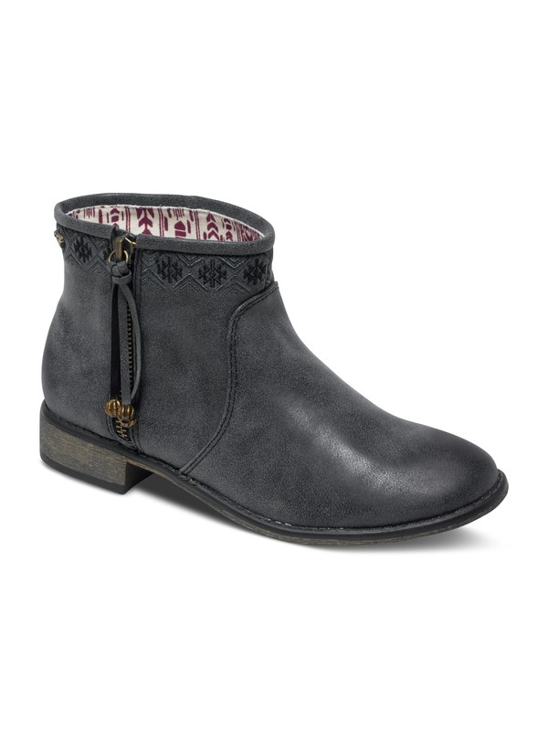0 Sita Ankle Boots  ARJB700224 Roxy