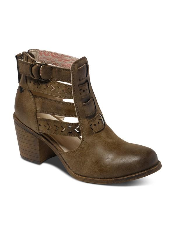 0 Lena - Boots  ARJB700227 Roxy
