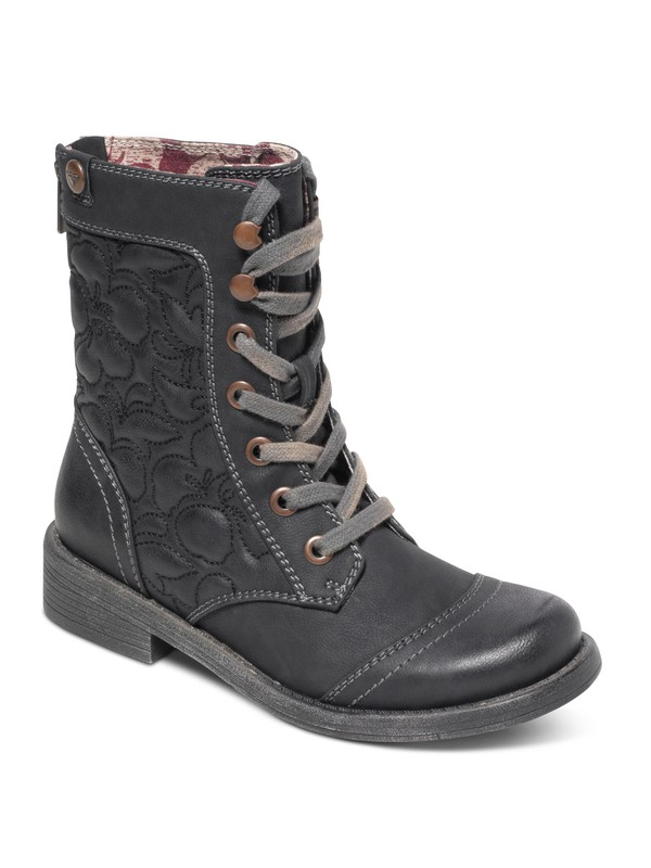 0 Westward Boots  ARJB700231 Roxy