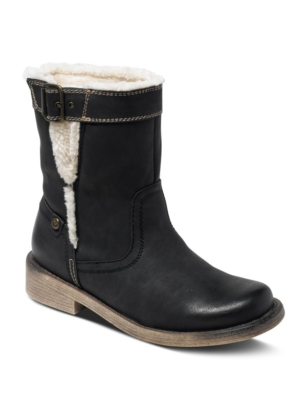 0 Northward - Bottines  ARJB700253 Roxy