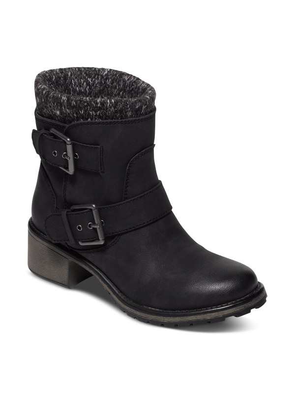 0 Scout Ankle Boots  ARJB700311 Roxy