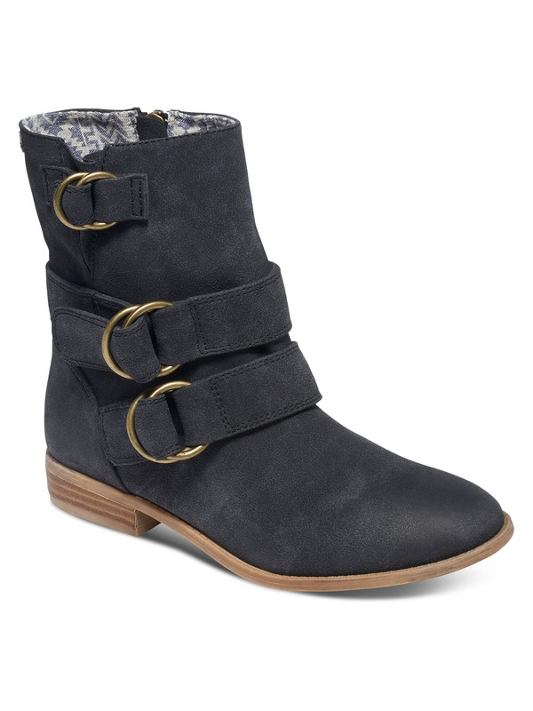 0 Bixby - Bottines  ARJB700346 Roxy